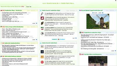 niederrheinnews_screen
